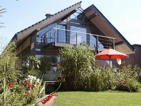 Häuser Kaufen Raum Frankfurt by Raum Haus H 228 User Preise Erfahrungen