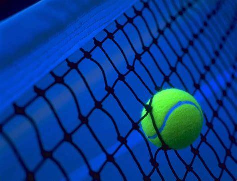 Où Jouer Au Tennis Gratuitement Et Sans