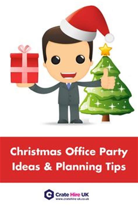 works christmas party ideas office on office office and