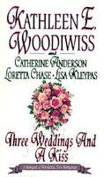 kathleen  woodiwiss book list fictiondb