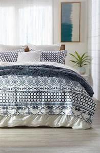Elegant Nordstrom Bedding Excellent 29 Peri Home Chenille