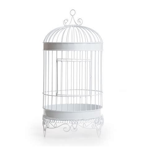 bird cage white decorative white bird cages for sale bird cages