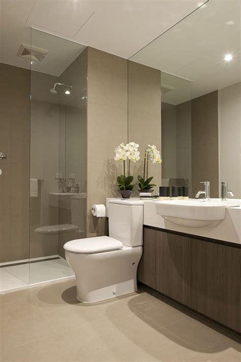 image result  contemporary stone colour bathrooms