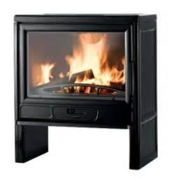 Quel Poele A Bois Choisir : choisir son chauffage quel chauffage pour quel logement ~ Dailycaller-alerts.com Idées de Décoration
