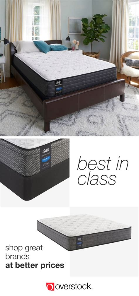 Deals With Mattress by Better Sleeps Starts With A New Mattress Shop Top Selling