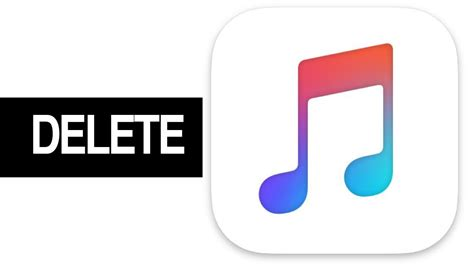 How To Delete Music From Music App In Ipad Air Ipad Mini