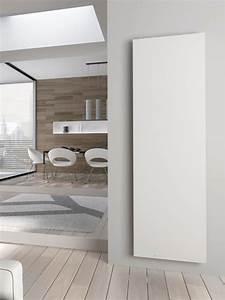 Moderne Heizkörper Wohnzimmer : rex bemalbarer heizk rper ein eleganter design heizk rper mit einer flachen und glatten ~ Frokenaadalensverden.com Haus und Dekorationen