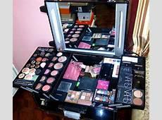 Loreal Makeup Kit In Uae Mugeek Vidalondon