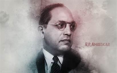 Ambedkar Dr Babasaheb Wallpapers Bheem Bhimrao 1920