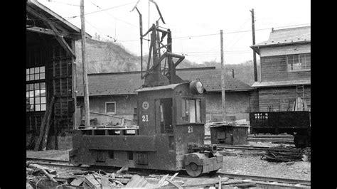 railroad photo  essay   youtube