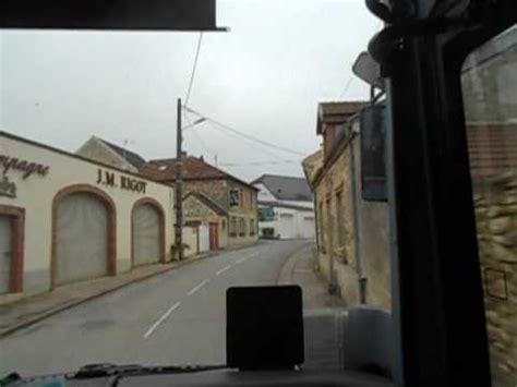 college mareuil le port regnault autocars scolaire coll 232 ge de mareuil le port 224