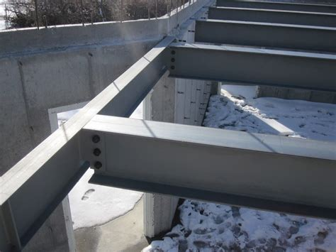 suspended garage slab  design build specialists