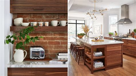 deco cuisine retro interior design a modern meets vintage kitchen
