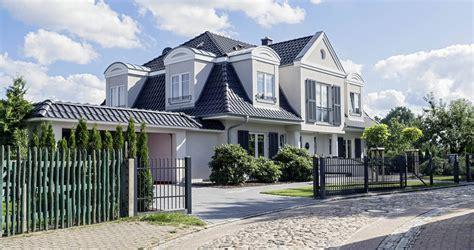 Massivhaus Schlüsselfertig Gebaut  Argehaus Hausbau