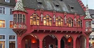 Veranstaltungen Freiburg Heute : triolog 60 jahre baden w rttemberg ~ Yasmunasinghe.com Haus und Dekorationen