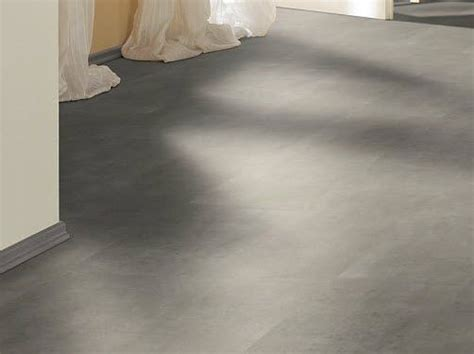 concrete laminate laminate flooring how to install laminate flooring in concrete