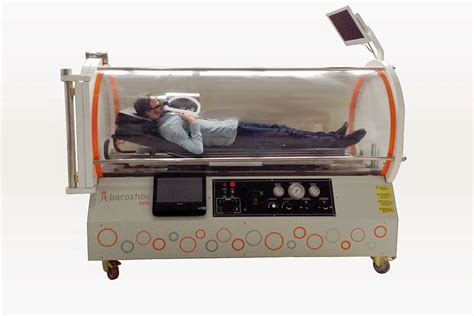 hyperbare chambre baroxhbo hyperbaric chamber manufacturing hyperbaric