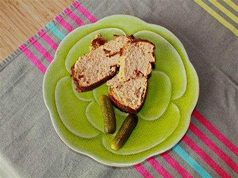 cahier recette cuisine recettes de de petits cahiers en cuisine