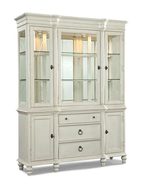 dining buffets and cabinets sideboards stunning white dining hutch dining room hutch