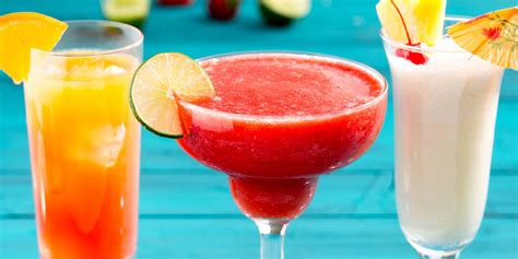 20 labor day cocktails drink recipes for labor day party delish com