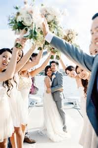 how to photograph a wedding top 25 best wedding poses ideas on wedding picture poses wedding pictures and