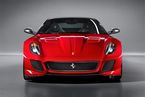 Hair Catalog Car Ferrari Cars 2018 Wallpaper