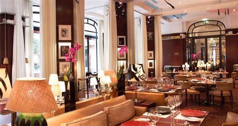 la cuisine h el royal monceau le royal monceau hotel centurion magazine
