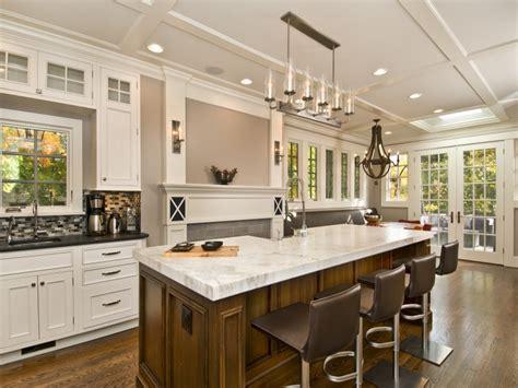 decorative kitchen islands kitchen island with sink and raised bar for kitchen island