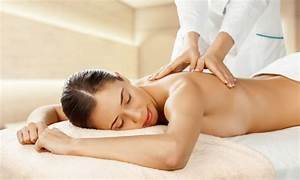 best massage therapy for body pain relief With best massage therapy