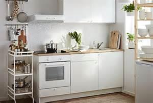 Zoccoli Per Cucina Ikea: Monoblocco cucina cucine. Zoccoli per ...