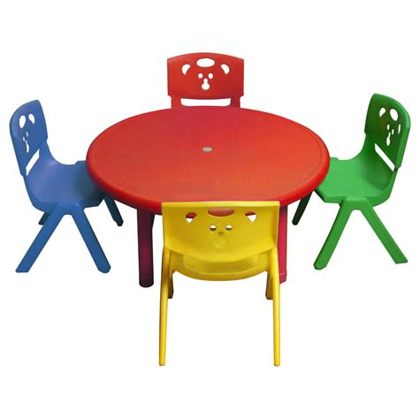 desk and chair set for students plastic table and chair set india chairs seating