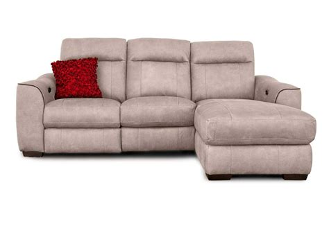 red and grey sofa best htl furniture reviews homesfeed