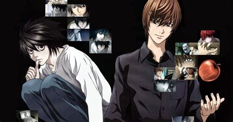 anime city hunter  indo animeku