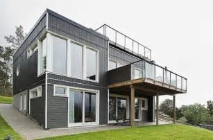 Photo Of Balcony Designs For Houses Ideas by Homes Modern Balcony Designs Ideas New Home Designs
