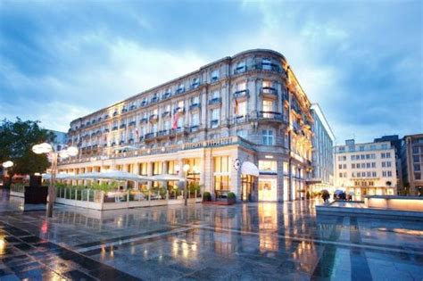 Hotels Deutschland by Luxury Hotel Guide Berlin Total Travel Guide