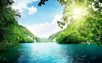 Nature Water Widescreen Wallpapers Pixelstalk Wide
