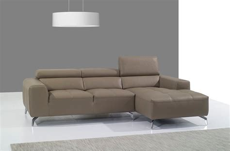 compact sofas for small spaces sectional sofa for small spaces homesfeed