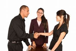 5 tips to resolve church staff conflict (part two) » UMC ...  Conflict