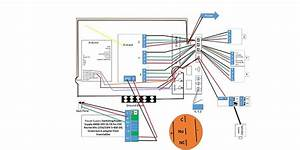 Looking For An Analog Pin Schematic