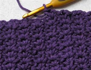 Spider Stitch - Ambassador Crochet | Ambassador Crochet