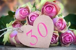einladungssprüche 30 geburtstag einladungssprüche 30 geburtstag trafficdacoit hausgestaltung ideen