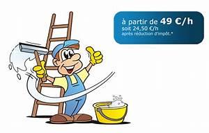 Laveur De Carreaux : laveur de carreaux domicile plus belle la vitre ~ Farleysfitness.com Idées de Décoration