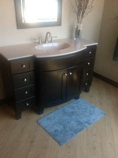 1000 images about cool vanities on pinterest 24 vanity
