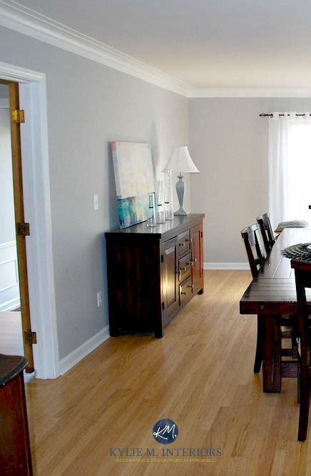 colour review sherwin williams big chill   big deal