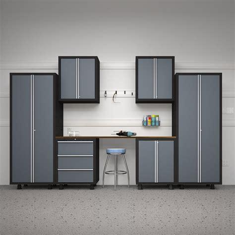 lowes garage storage lowes garage cabinets roselawnlutheran