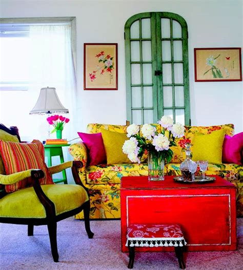 bright colors for living room 40 best colors for living room buzz 2018