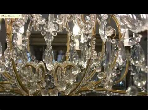 comment nettoyer lustre cristal comment nettoyer lustre pilles cristal la r 233 ponse est sur admicile fr