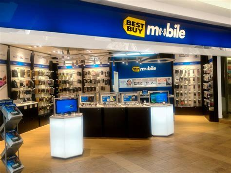 best store how to sell into best buy stores dla manufacturer sales