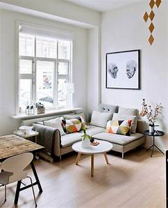 50, Small, Living, Room, Ideas
