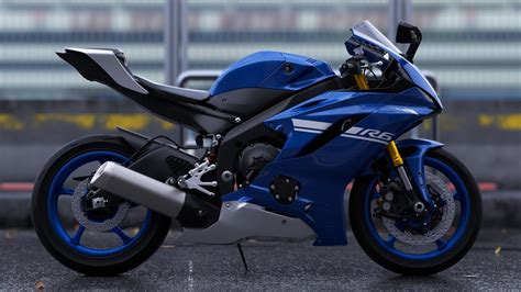 Review Yamaha R6 by Yamaha R6 2018 Review Pakistan Specs Features By